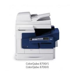 ColorQube 8700