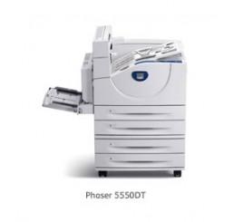 Phaser 5550